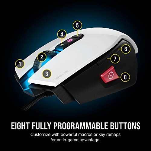 Build My PC, PC Builder, Corsair CH-9300111-NA