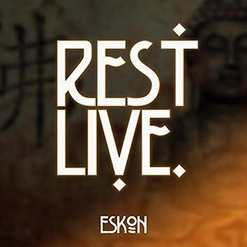 Rest Live