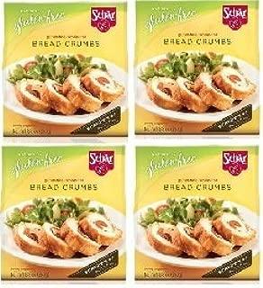 Best schar gluten free Reviews