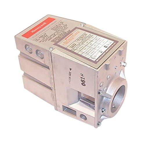 Honeywell V4055A1031 Fluid Power Gas Valve Actuator, On-Off, 120 VAC, 60 Hz