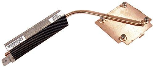 HP 35W MXM 30térmica Mod 2GB disipador 694456–002