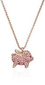 Best pig jewelry for women Reviews