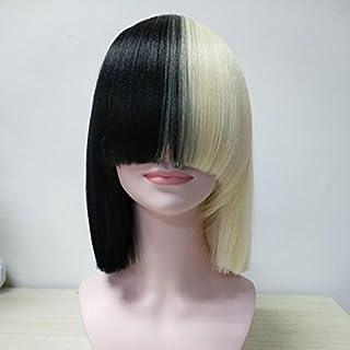 Amazon.fr : Sia - Extensions de cheveux,