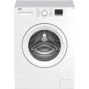 Beko WTK62051W 6kg 1200rpm Freestanding Washing Machine – White