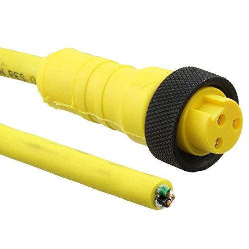 CBL Kabel (weiblich auf weiblich) 3 P