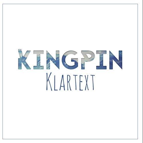 Stay KingPin