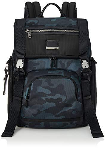 TUMI Alpha Bravo Lark Laptop Backpack
