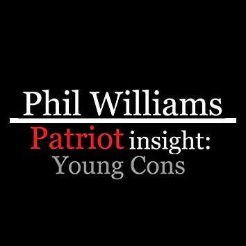 Patriot Insight: Young Cons