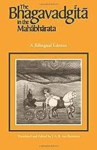 The Bhagavadgita in the Mahabharata (Sanskrit Edition)