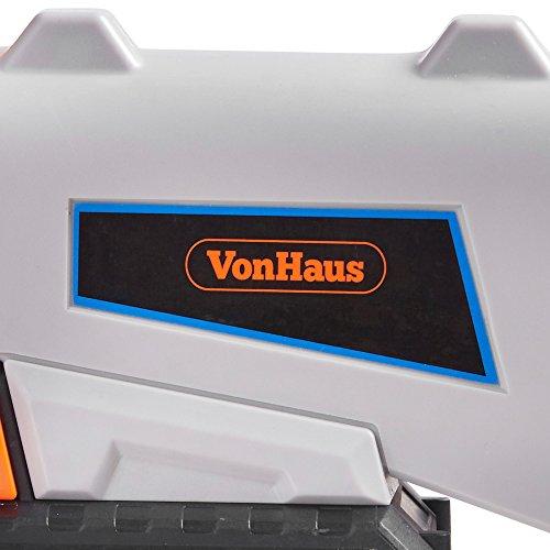 VonHaus 8100002