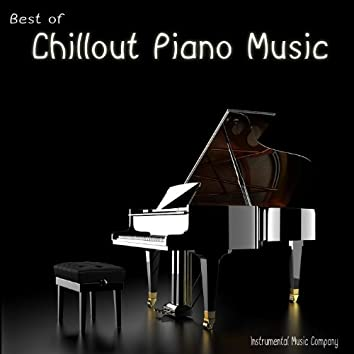 Best of Chillout Piano Music