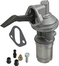 MACs Auto Parts 48-36023 -69 Pickup Truck Fuel Pump