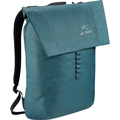 (アークテリクス)Arc'teryx Granville Backpack 14601 OneSize 02-Marine [並行輸入品]
