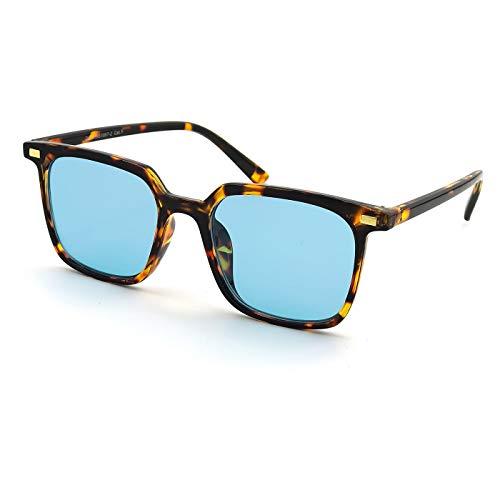 occhiali da sole fashion migliore guida acquisto