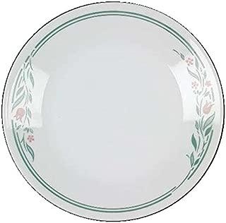 Corning Ware / Corelle Rosemarie Bread & Butter Plate ( 6 3/4