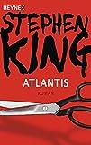 Atlantis: Roman: 43571