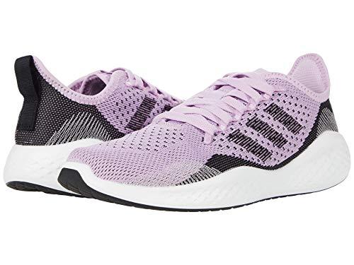 adidas Fluidflow 2.0 Lilac/Black/Crystal White 6.5 B (M)