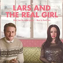 Lars & the Real Girl'musc from