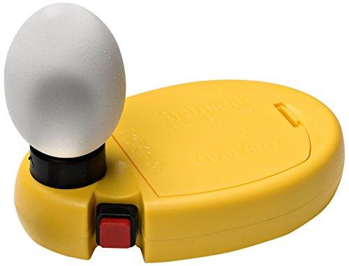 Brinsea Ovaview High Intensity Egg Candling Lamp Egg Candling Lamp