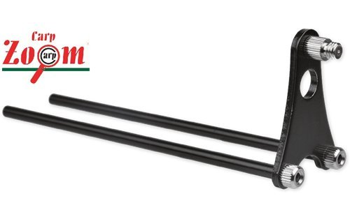Carp Zoom Snag Bar Rutensicherung