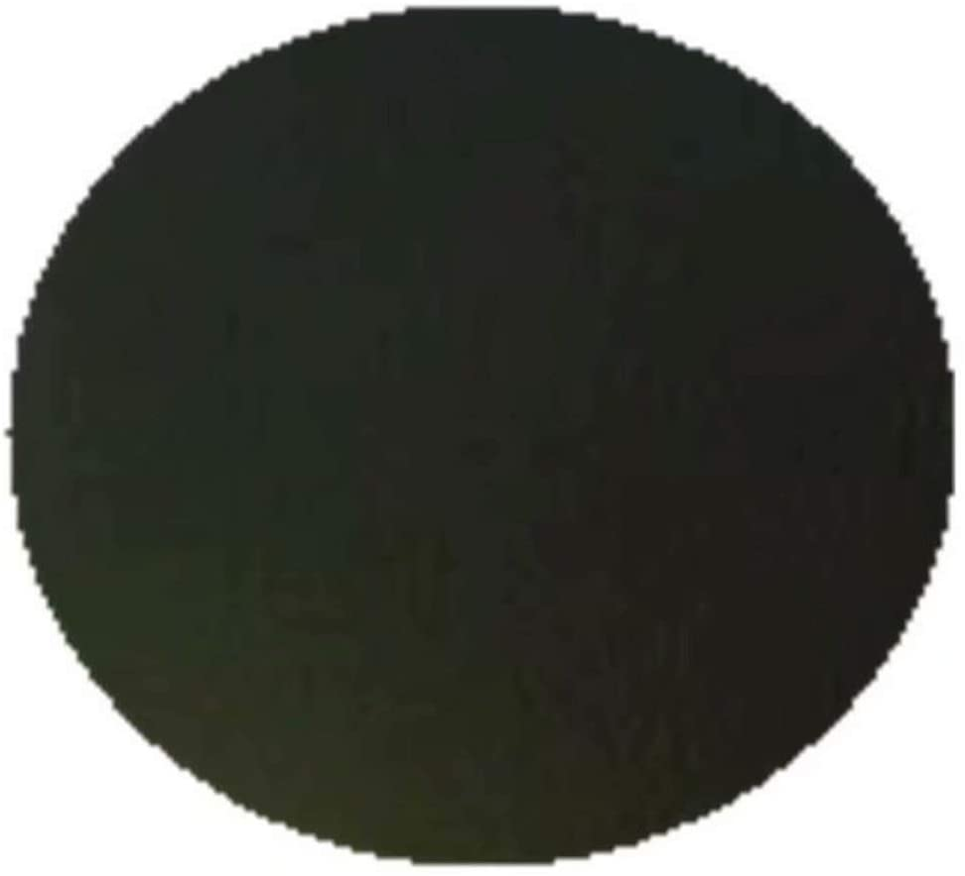 No-name Refill Copier Color Laser Toner Powder Kit for Ricoh Aficio MP4500 MP4500E MP5000 MP5000B MP5001 MP5002 Laser Toner Power Printer 100g//Bottle,5 Black,5 Cyan,5 Magenta,5 Yellow