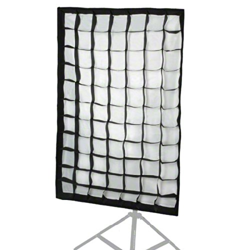 Walimex Pro Softbox Plus (80x120 cm) für VCundKundDS