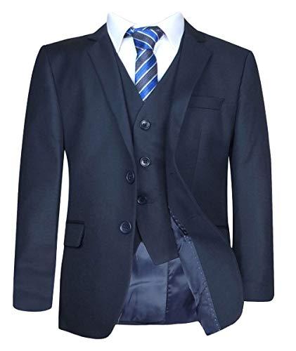 Donna Taglia 12-18 Giacca Trapuntata Corallo Nuovo Cappotto Zip i bottoni automatici in velluto a coste Collare