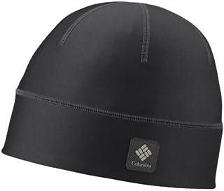 قبعة كولومبيا للرجال