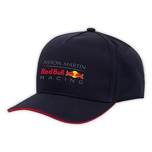 Master Lap Gorra Red Bull Racing