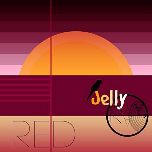 Unending Sanctuary & Jelly RAY