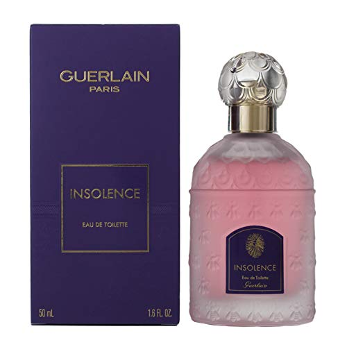 Guerlain Parfüm