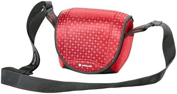 Vanguard Nivelo 18  Shoulder Bag for System Camera...