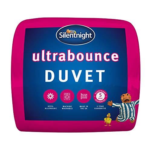 Silentnight Ultrabounce Duvet