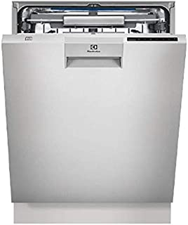 ELECTROLUX DISHWASHER COMFORTLIFT, 13 PLACE SETTINGS, 9 PROGRAMS, ESF7760ROX