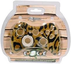 evolve for xbox 360