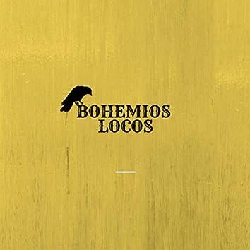 Bohemios Locos
