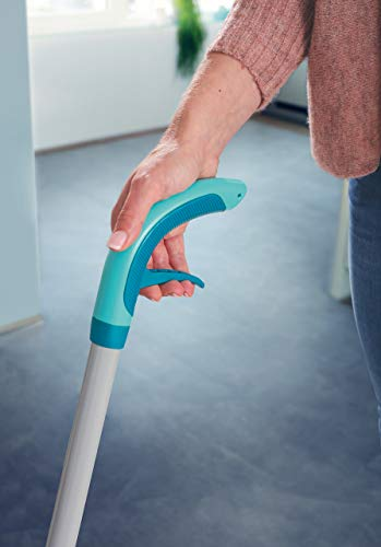 Leifheit Comfort Easy, Aluminum, XL Spray Mop, 130 x 16.5 x 11 cm