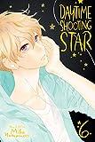 Daytime Shooting Star, Vol. 6, 6