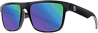Inflector H2O Polarized Sunglasses