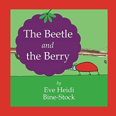 The Beetle and the Berry