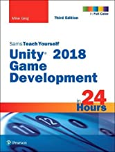 Best learn c sharp in 24 hours Reviews