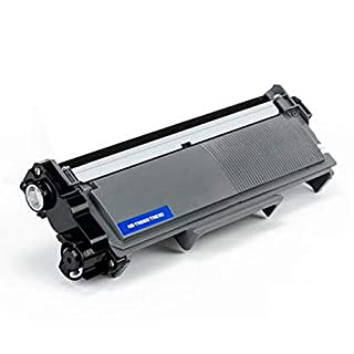 Save on Many Compatible TN-660 TN660 / TN630 TN-630 Black High Yield New BK Toner Cartridge For Brother DCP-L2520DW DCP-L2540DW HL-L2300D HL-L2305W HL-L2320D HL-L2340DW HL-L2360DW HL-L2380DW MFC-L2680W MFC-L2700DW MFC-L2705DW MFC-L2707DW MFC-L2720DW MFC- (B00PI6KKPG) | Amazon price tracker / tracking, Amazon price history charts, Amazon price watches, Amazon price drop alerts