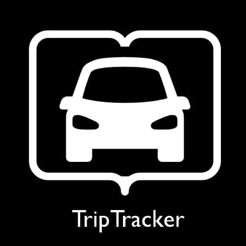 TripTracker - cuaderno de bitácora