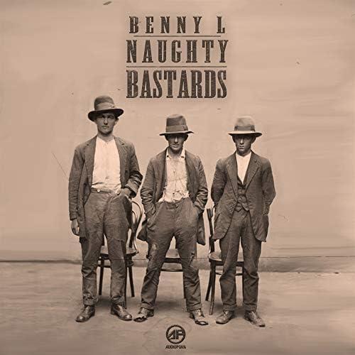Benny L