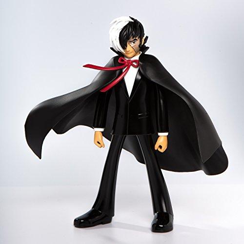 手塚治虫作品フィギュアシリーズ ブラックジャック 完成品フィギュア
