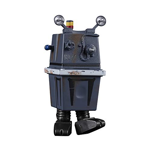Hasbro Star Wars The Vintage Collection - Power Droid (Action Figure da 9,5 cm da Collezione Ispirata al FilmHasbro Star Wars: Una Nuova Speranza)