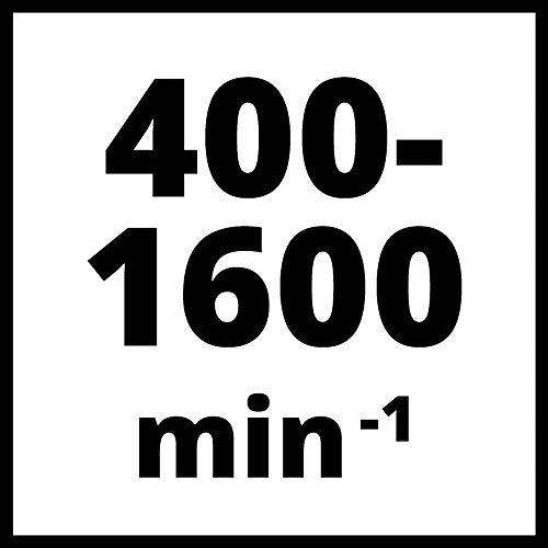 Einhell Dekupiersäge TC-SS 405 E - 12