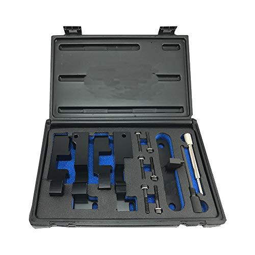 Motorsteuerung Stellen Sie Für L R & R R 3.6D 368D Dieselmotoren Nockenwellen Locking Kit