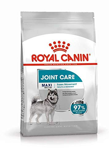 Royal Canine Adult Joint Care Maxi 10Kg 10000 g ✅