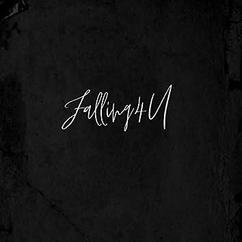 Falling4U